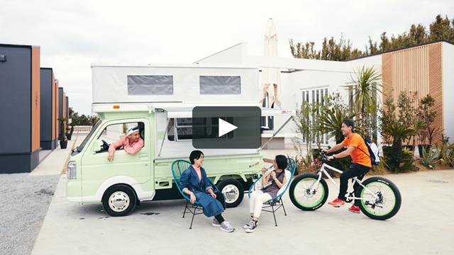 画像1: Long Ver vimeo.com