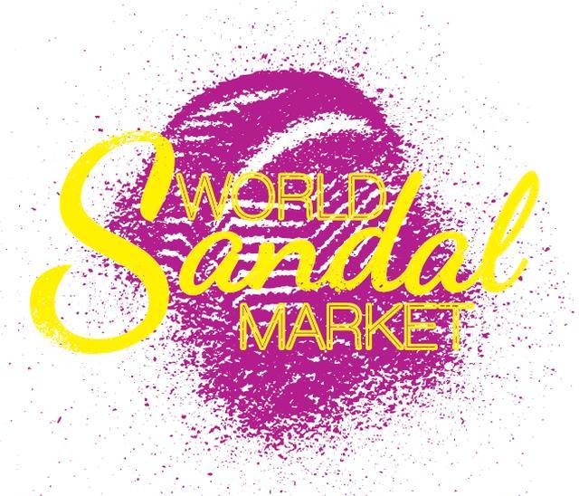 画像3: 夏のサンダル選びはここで決まり!世界各国のサンダルを集めた「WORLD SANDAL MARKET2019」がアツい!!