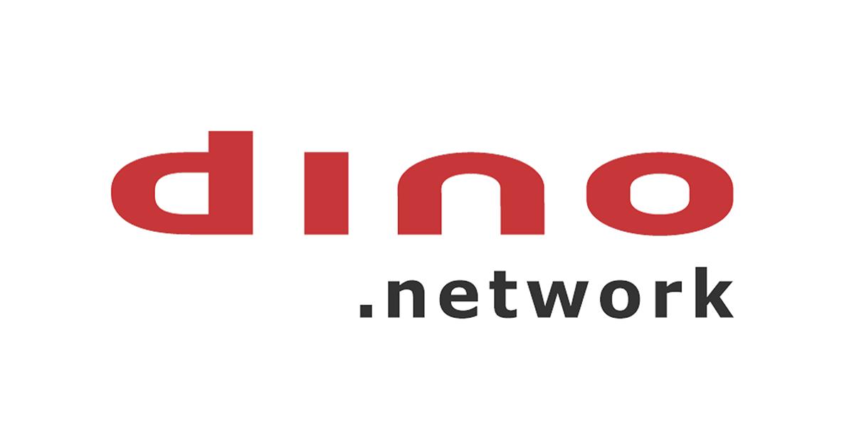 画像: dino.network | the premium web magazine by Revolver