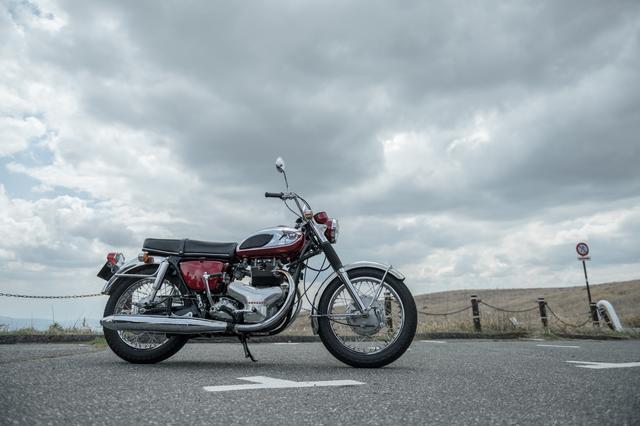 画像: こちらの写真からどうぞ! special.kawasaki-motors.com