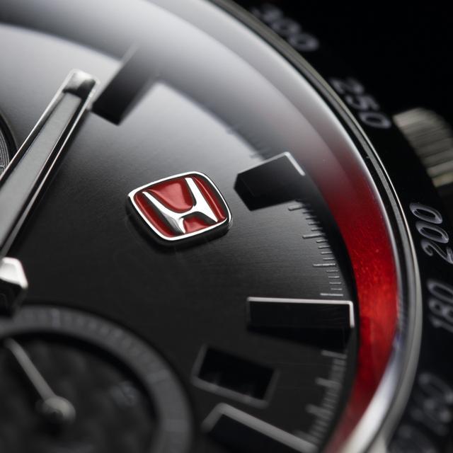 画像1: PHOTO/Honda公式GOODS&WEAR