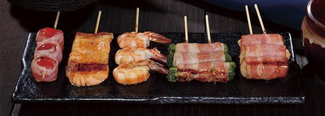 画像: Японский ресторан во Владивостоке