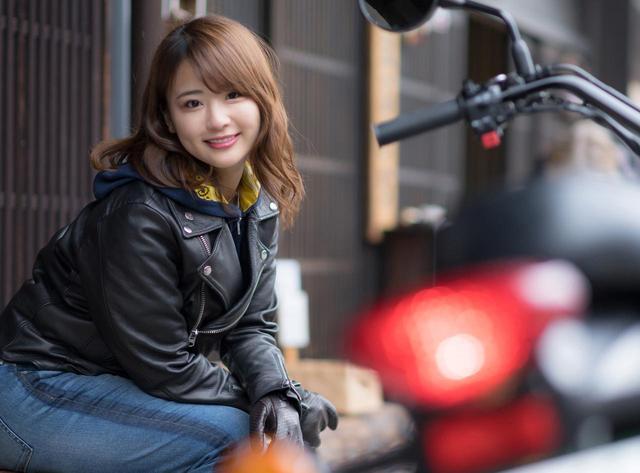画像: バイクの魅力は速さだけじゃない!と思うアナタへ。カワサキ新型W800のエンジンは『味わい』と『音』が最高すぎるっ!? - LAWRENCE - Motorcycle x Cars + α = Your Life.