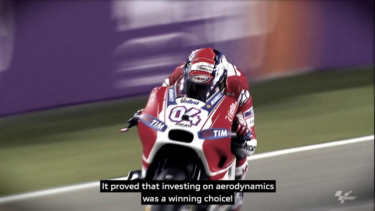画像: Anatomy of speed youtu.be