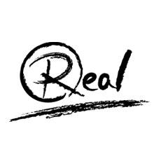 画像: Real Moment | Jeep