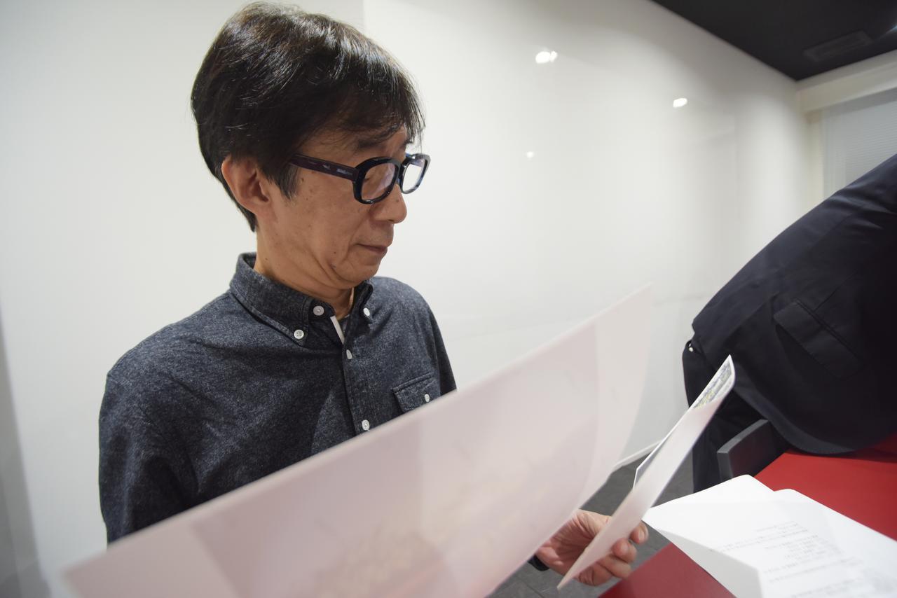 画像: 宮瀬浩一(Koichi Miyase) アートディレクターでありフォトグラファーでもある宮瀬氏は、フォロワー14万人超のインスタグラマーでもある。スマートフォンから一眼レフまで機材を選ばないスタイルは多くの企業から支持され、Appleをはじめ各メディアにおいても多数の作品を展開。その独自の視点で切り取られた情景は見るものを魅了してやまない。Instagram: @koichi1717