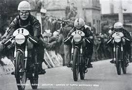 画像4: イタリアの公道レース、モトジーロ・ディタリア