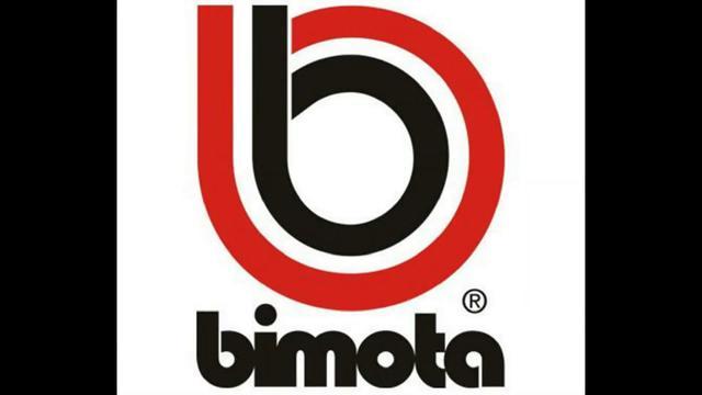 画像: Keep working on wet surfaces -Bimota Tesi H2- youtu.be