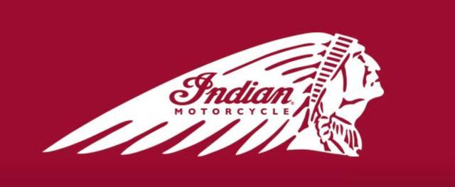 画像: ※写真をタップすると公式WEBへジャンプ! www.indianmotorcycle.co.jp