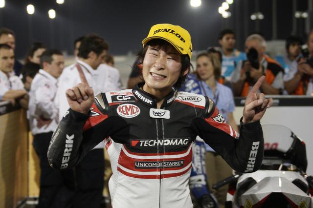 画像3: MotoGP™ on Twitter twitter.com
