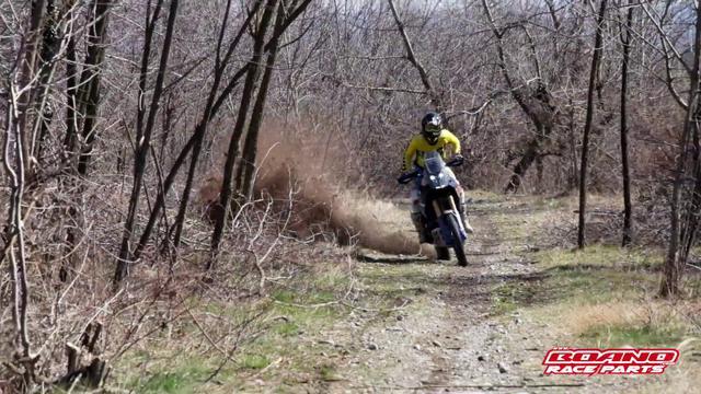 画像: Yamaha T7 2 months in the limiter ... !! youtu.be