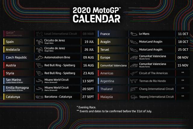 画像: www.motogp.com