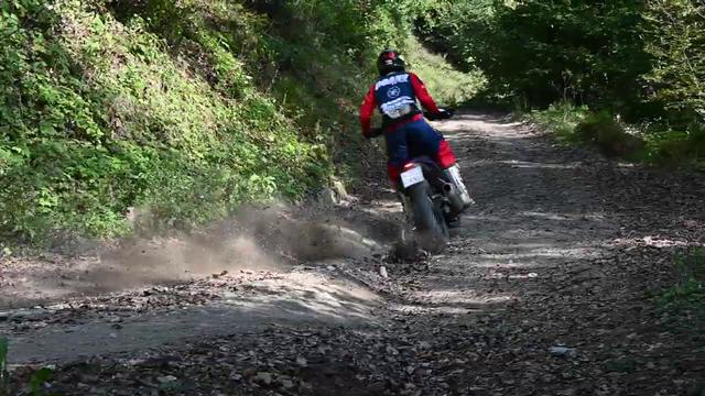 画像: yamaha T7 offroad spot youtu.be