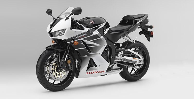 画像: ホンダCBR600RRが廃盤!失われた600ccスーパースポーツの将来は? [前編] - LAWRENCE - Motorcycle x Cars + α = Your Life.