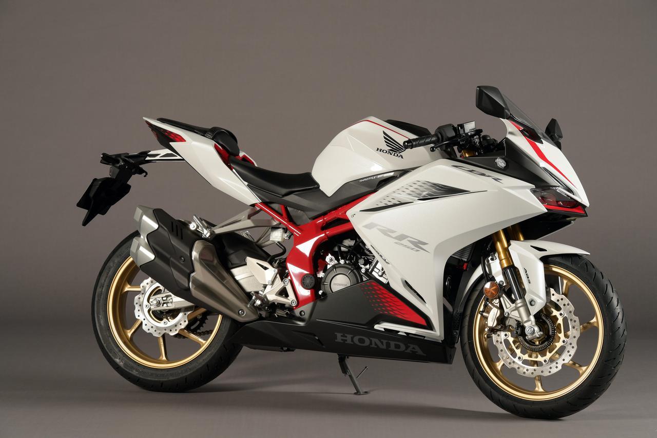"""画像: 3月27日(金)、""""Honda バーチャルモーターサイクルショー""""が公開されます!! - LAWRENCE - Motorcycle x Cars + α = Your Life."""
