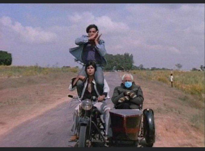 画像: ボリウッド・・・インド映画のワンシーンですね。 www.hindustantimes.com