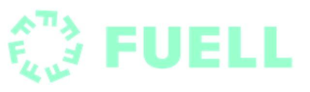 画像: Fuell