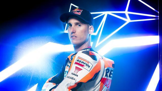 画像: 2014、2015年はヤマハ・フォクトリー・レーシング・チームの一員として、鈴鹿8耐2連覇を達成したP.エスパルガロ。MotoGPクラスでも栄冠を掴むことができるか? motogp.hondaracingcorporation.com