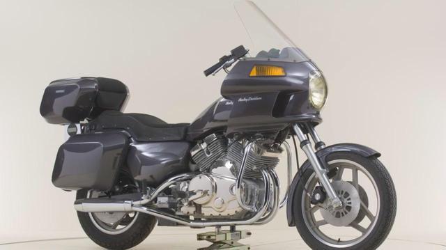 """画像: [Harley] アナタはハーレーの""""V4""""計画・・・""""プロジェクト・ノバ""""をご存知ですか? [Davidson] - LAWRENCE - Motorcycle x Cars + α = Your Life."""