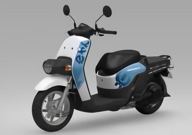 画像: 大阪で電動バイクの実証実験が9月から始まる! 国内二輪車メーカー4社が連携を表明した「eやん OSAKA」とは? - webオートバイ