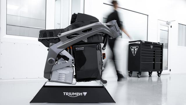 画像1: www.triumphmotorcycles.co.uk