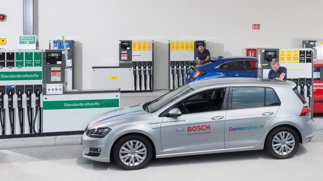 画像: www.bosch-mobility-solutions.com