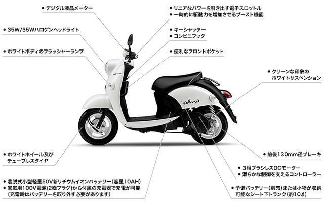 画像: global.yamaha-motor.com