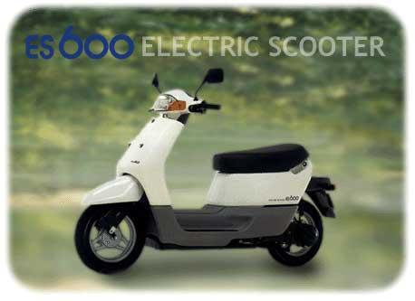 画像: 1993年発売のヤマテES600は、1994年にグッドデザイン賞と日本産業デザイン振興会会長賞受賞を受賞しています。 www.r-d.co.jp