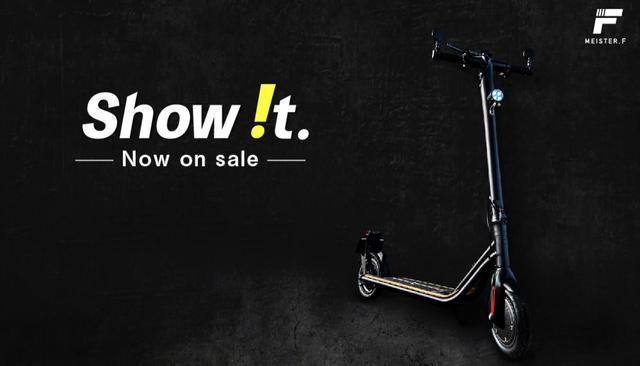 画像1: show-it-shop.com