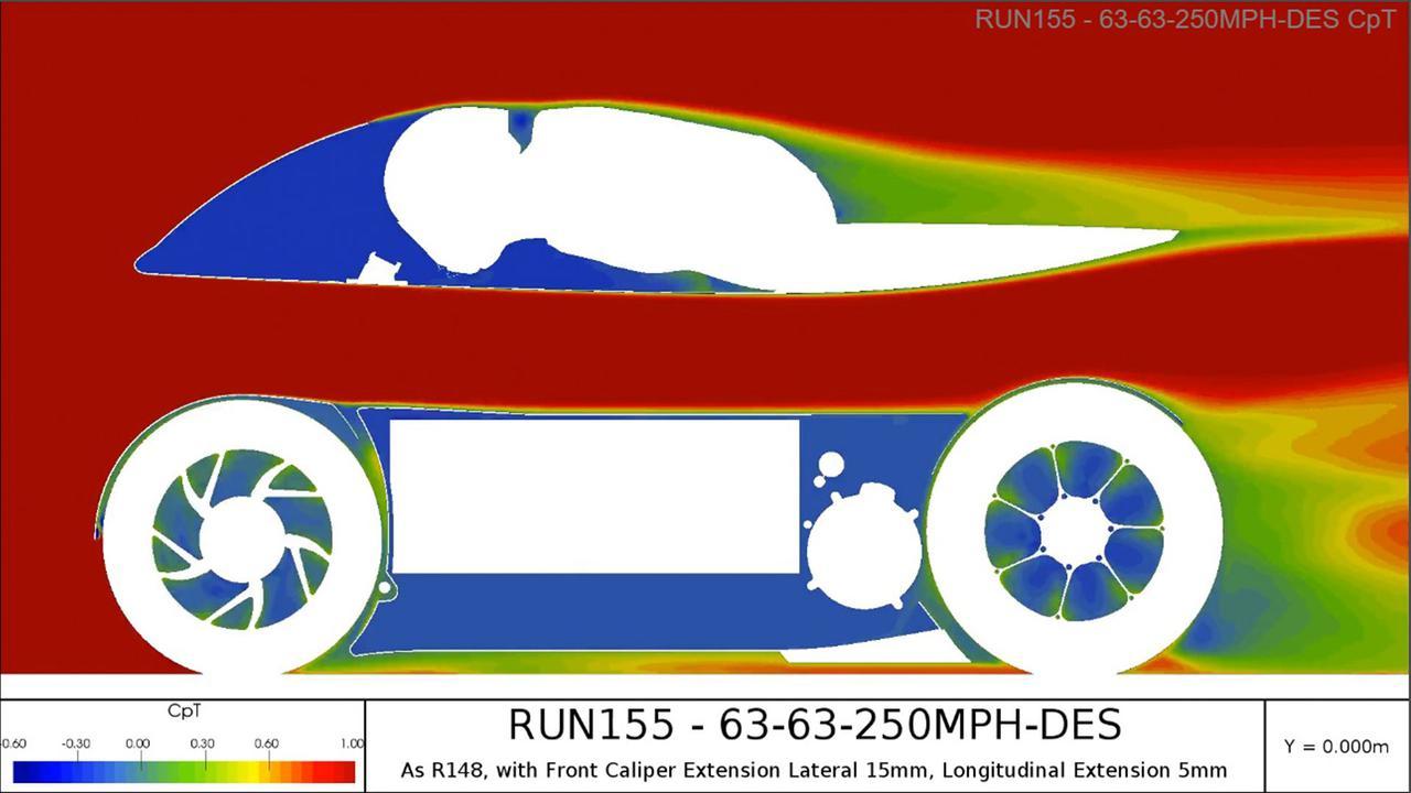画像: whitemotorcycleconcepts.com