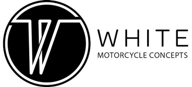 画像: HOME - White Motorcycle Concepts