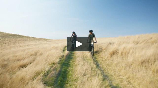 画像1: The UBCO Story vimeo.com
