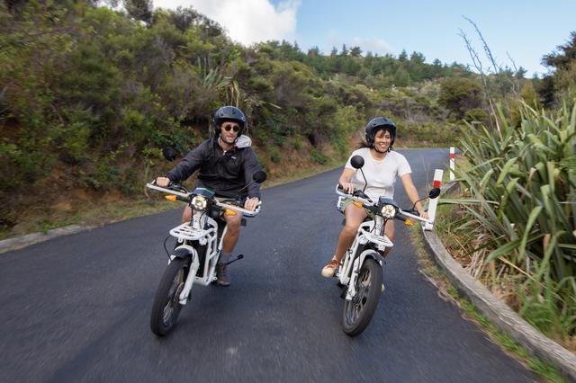 画像: www.ubcobikes.com