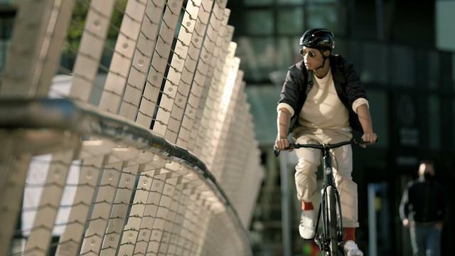 画像: MV Agusta introduces - Art of Mobility youtu.be