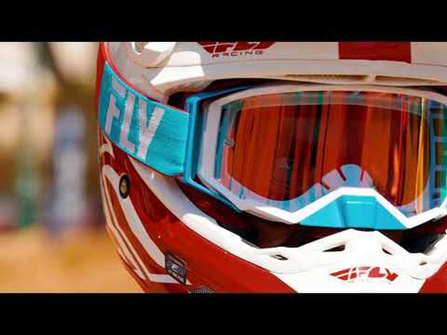 画像: Silent city racing youtu.be