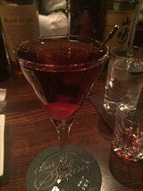 画像1: Barでの一杯を楽しむ その1