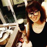 画像: #立ち飲み#庶民的#たまにはいいかも #新鮮だね#安い#スッピン instagram.com