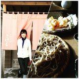 画像: 札幌で2015年越し蕎麦 #手打ちそばこはし #年越し蕎麦 #2015年越し蕎麦#蕎麦#soba #大晦日#北海道ミシュラン掲載 #北海道ミシュラン #北海道グルメ #北海道 #Japanesefood#japan www.instagram.com