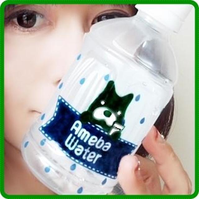 画像: 【横浜家系ラーメン 武骨家】 とんこつ醤油ラーメンに使用済みのビニール手袋が付いてきた。