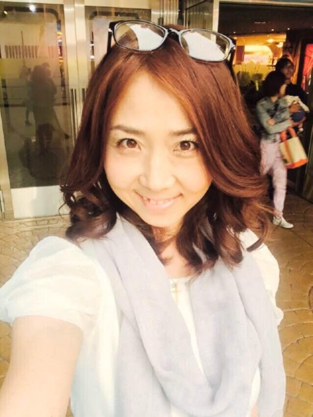 画像2: 美容商品広告モデル♡YOSHIE06♡
