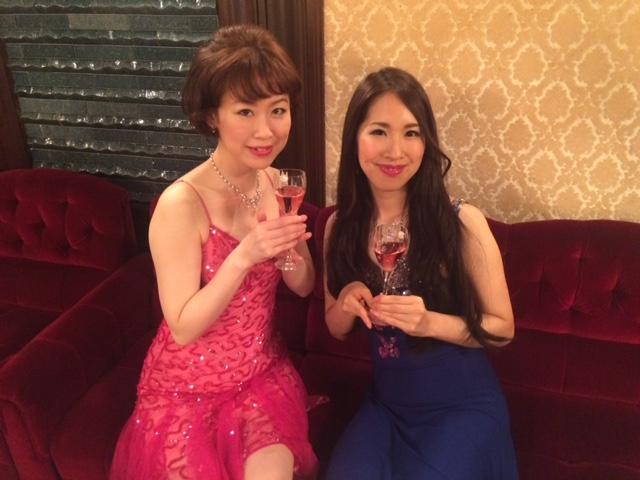 画像3: インナーDM 財布モデル♡花咲トキ 船越理恵♡