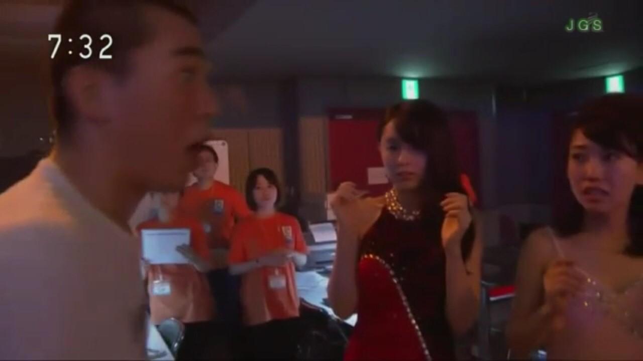 画像1: NHK連続テレビドラマシリーズ出演♡大家小夜♡
