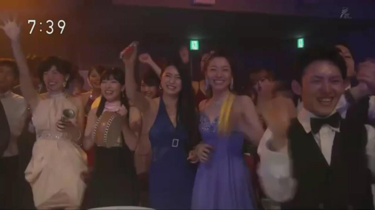 画像2: NHK連続テレビドラマシリーズ出演♡大家小夜♡