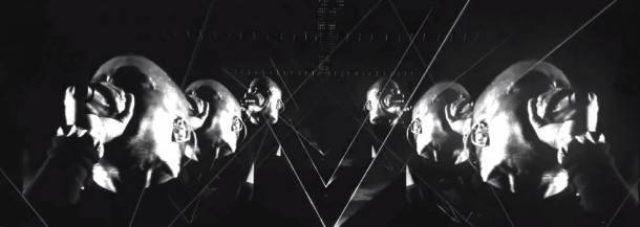 画像: カニエ・ウエスト、新曲「All Day」のスタジオ・バージョンが公開