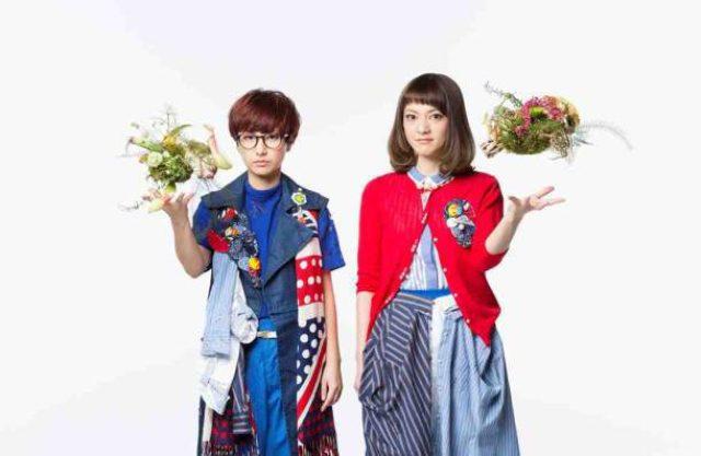 画像: Charisma.com、ワーナーミュージック・ジャパンよりメジャー・デビュー決定