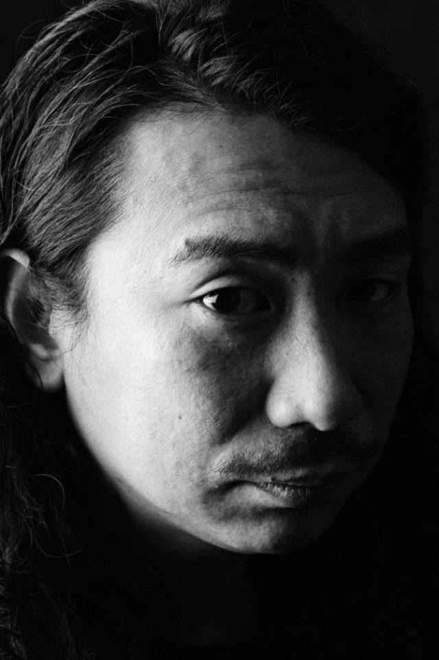 画像: DJ NOBU、2年ぶりとなる最新DJ MIX CD 『Nuit Noir』リリース決定