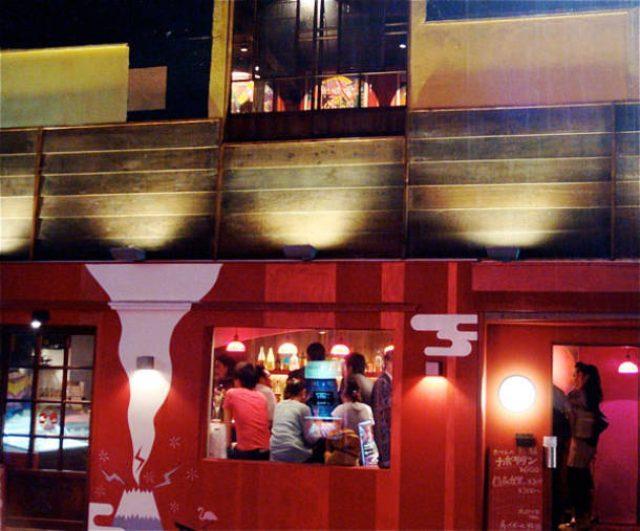 画像: 「しぶや花魁五周年記念パーティ」が2days開催決定