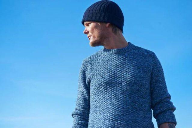 画像: Aviciiが新曲「Waiting For Love」の360度見渡せるインタラクティブMVを公開