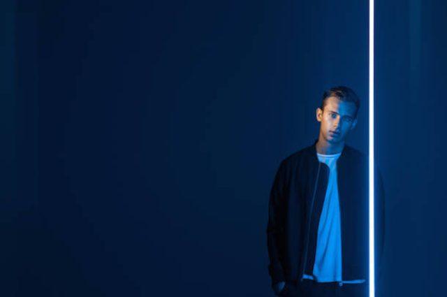 画像: フジロック出演が決定しているFLUMEが新曲「Some Minds」のMV公開