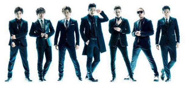 画像: 三代目J Soul BrothersがAFROJACKプロデュースの新曲「Summer Madness」のMVを公開